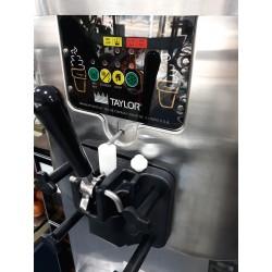 소프트아이스크림 기계 (중고)